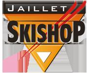 Jaillet Skishop
